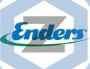 Ендерс Enders