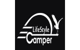 Lifestylecamper