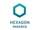 Hexagon-Ragasco