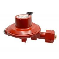 Регулятор низького тиску GOK FL92 4 кг/год 37 мбар тип FL92-4 PS 16bar