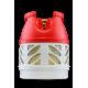 Газовий безпечний полімерно-композитний балон Hexagon Ragasco LPG 12,5L