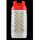 Газовий безпечний полімерно-композитний балон Hexagon Ragasco LPG 33,5L