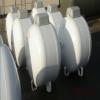 Газгольдер для пропан - бутану VPS об'єм 990л