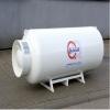 Газгольдер для пропан - бутану Chemet об'єм 990л