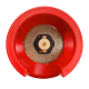 Газовий безпечний полімерно-композитний балон Hexagon Ragasco LPG 24,5L
