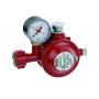 Газовые регуляторы давления от завода изготовителя GOK