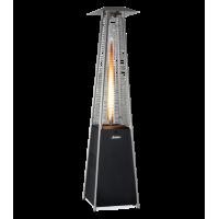 Інфрачервоний вуличний газовий обігрівач ENDERS PYRAMIDE, 9,3 КВТ