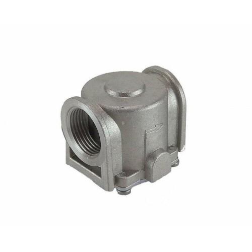 Фільтр газовий FMC DN 25. 2 bar