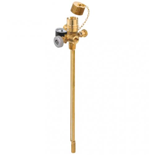 Захисна система від переповнення ємності FST3.1VK 250 мм.