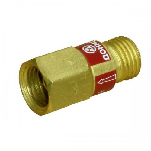 Фільтр гасовий (фільтр дизельний)