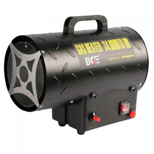 Нагрівач повітря газовий BGA1401-50