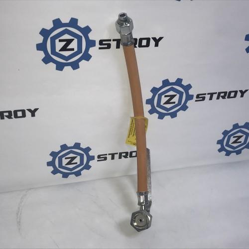 Шланг високого тиску Тип PS30 бар Komb.A * RST12 * 300 H-ручка