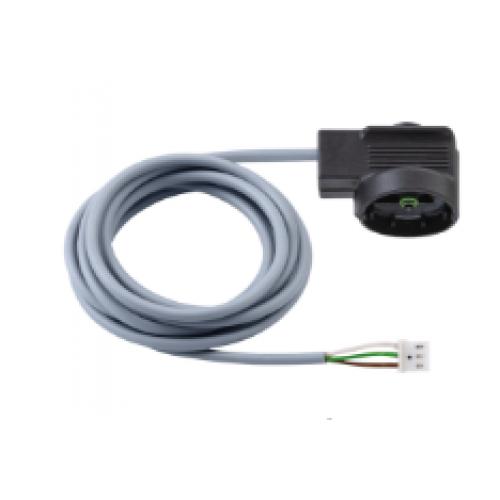 Датчик для дистанційної індикації, під'єднуючий кабель 1,5 м