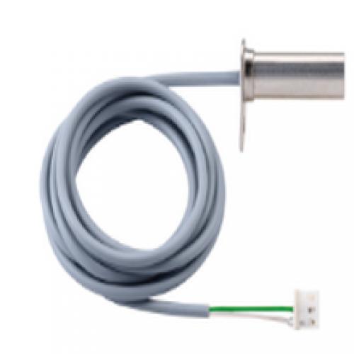 Обігрів регулятора Eix-Ex, під'єднуючий кабель 1,5м