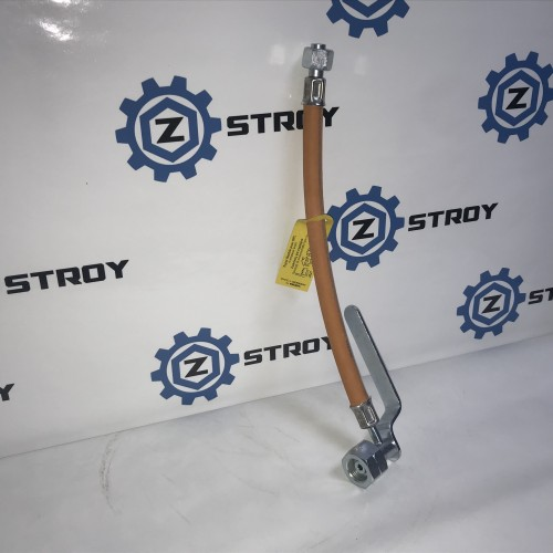Шланг високого тиску Тип PS30 бар GFxRST12x400 ML + DL H-ручка