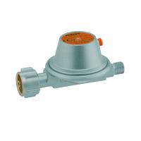 Газовий регулятор GOK EN61 ПСК 1,5 кг/год 50 mbar KLFxG1/4LH-KN