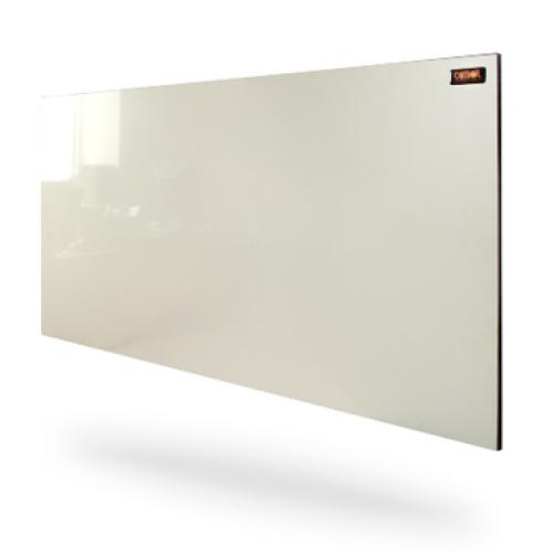 Керамічна панель ТМ DIMOL Maxi 05, кремова / без терморегулятора